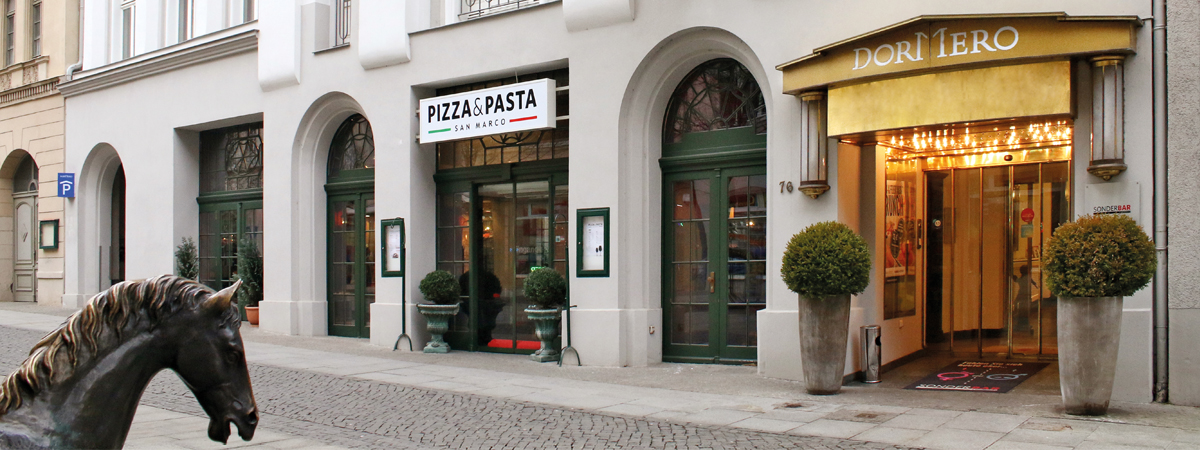Hotel Rotes Ross Halle: Single Room, incl. breakfast ...